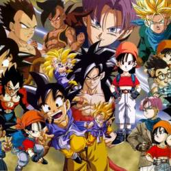 dragon ball z gt full episodes in english free download